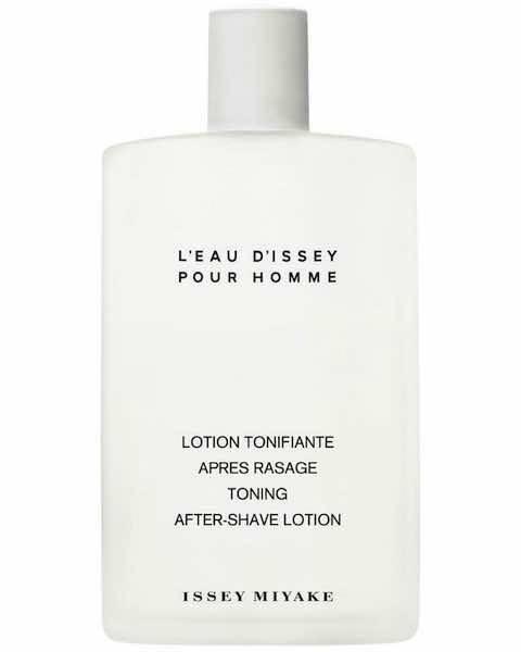 L'Eau d'Issey pour Homme Toning After Shave Lotion