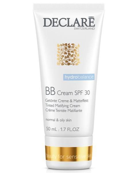 Hydro Balance BB Cream SPF30