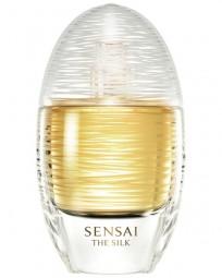 The Silk Eau de Parfum Spray