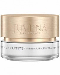 Skin Rejuvenate Intense Nourishing Day Cream Dry/Very Dry Skin