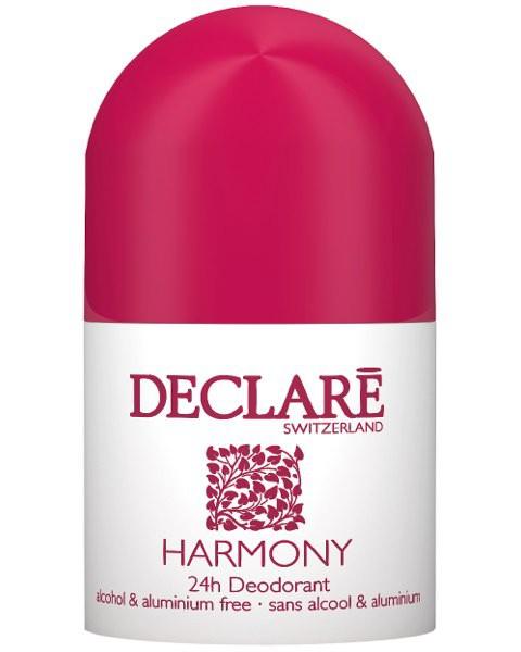 Body Care Harmony 24h Deodorant