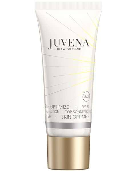 Skin Optimize Top Protection SPF30
