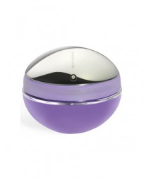 Ultraviolet Woman Eau de Parfum Spray