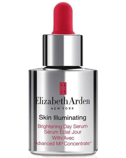 Skin Illuminating Advanced Brightening Day Serum