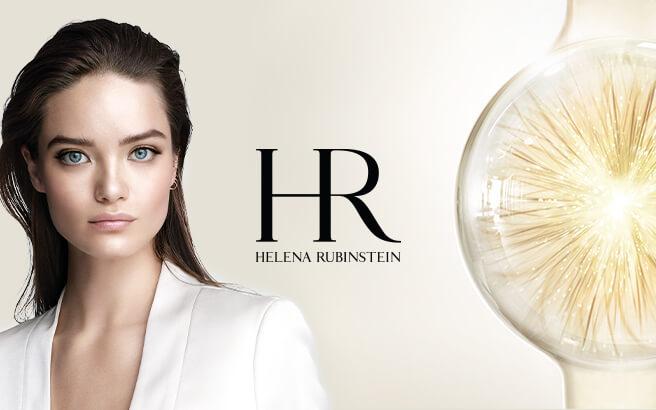 helena-rubinstein-headerbkUwaVZqQ1GCz