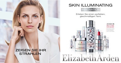 elizabeth-arden-skin-illuminating-header