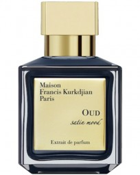 Oud Satin Mood Extrait de Parfum Spray