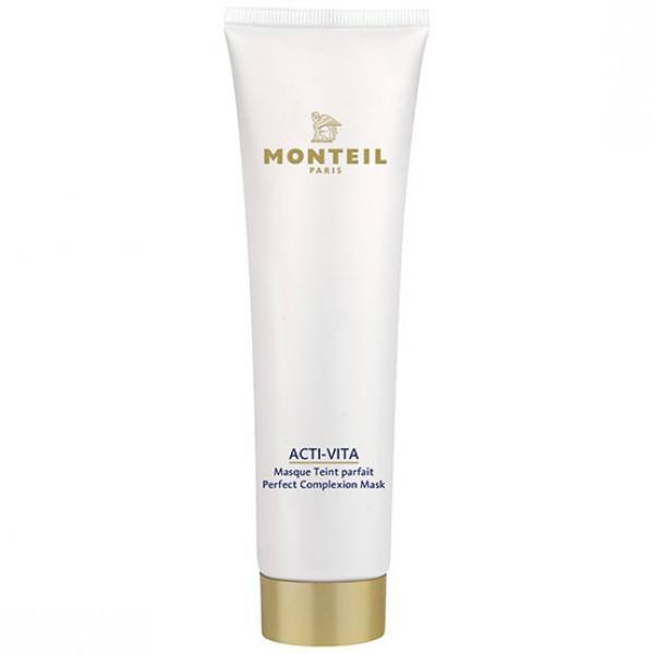Acti-Vita Perfect Complexion Mask