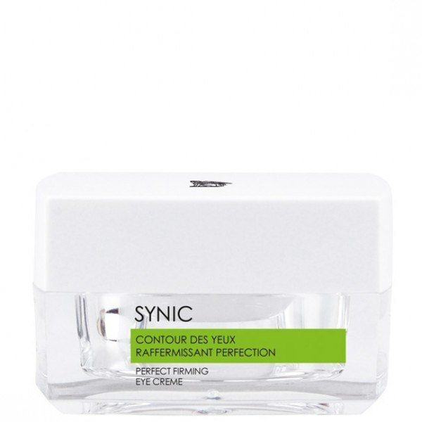 SYNIC Perfect Firming Eye Creme