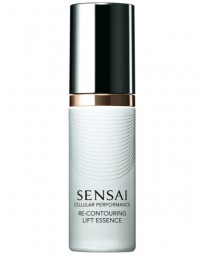 Cellular Performance Lifting Re-Contouring Lift Essence