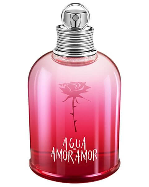 Amor Amor Summer 2018 EdT Spray