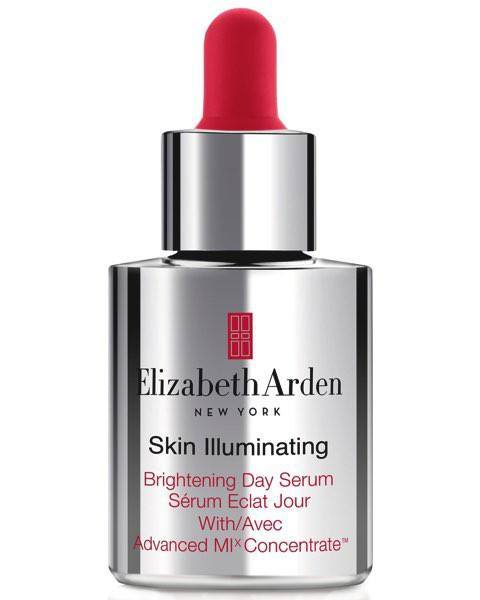 Skin Illuminating Advanced Brightening Day Serum