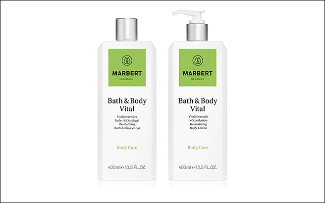 marbert-bath-and-body-vital-header