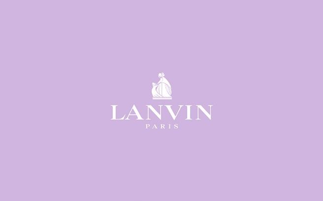 lanvin-header-1