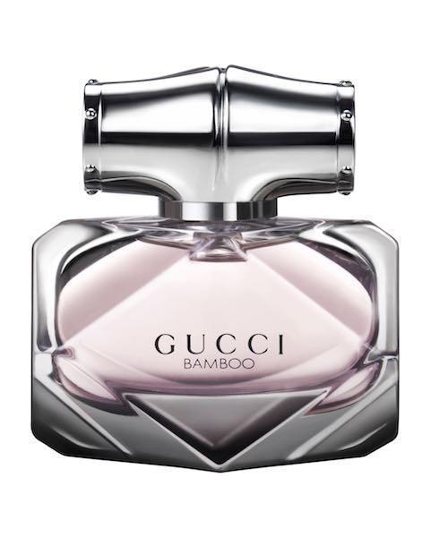 Gucci Bamboo Eau de Parfum Spray