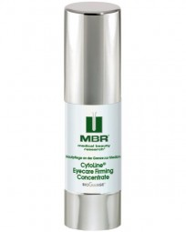 CytoLine Eyecare Firming concentrate