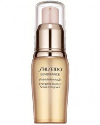 Benefiance WrinkleResist24 Energizing Essence