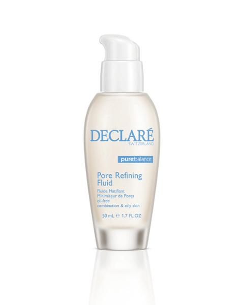 Declaré Pure Balance Pore Refining Fluid