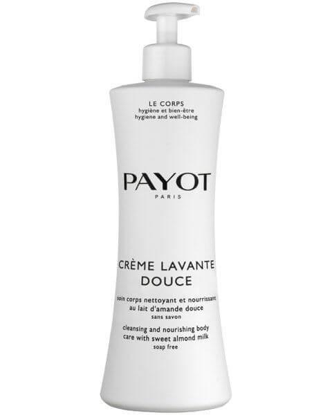 Pure Body Crème Lavante Douce