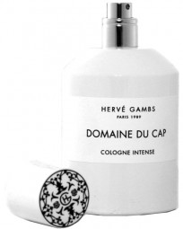 Domaine du Cap Cologne Intens Spray
