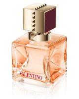 Valentino Voce Viva Intense Eau de Parfum Spray