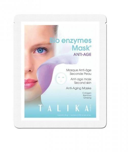 Gesichtspflege Bio enzymes Mask Anti-Age