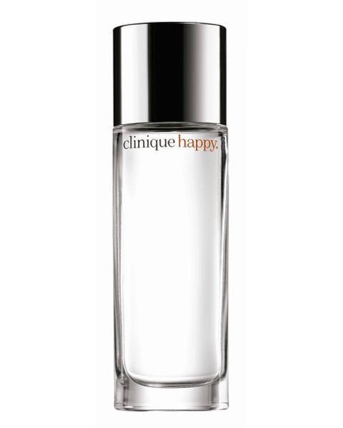Happy Eau de Parfum Spray