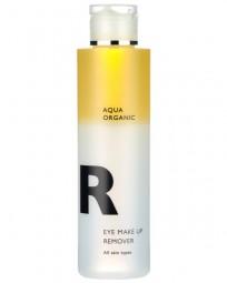 Reinigung R Eye Make Up Remover
