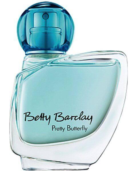 Pretty Butterfly Eau de Parfum Spray