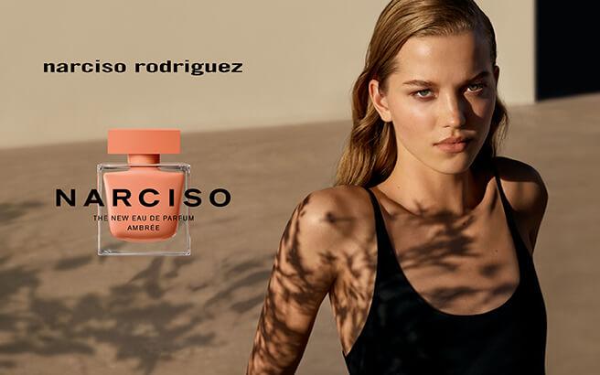 narciso-rodriguez-narciso-header38A5hJUC30Ndo