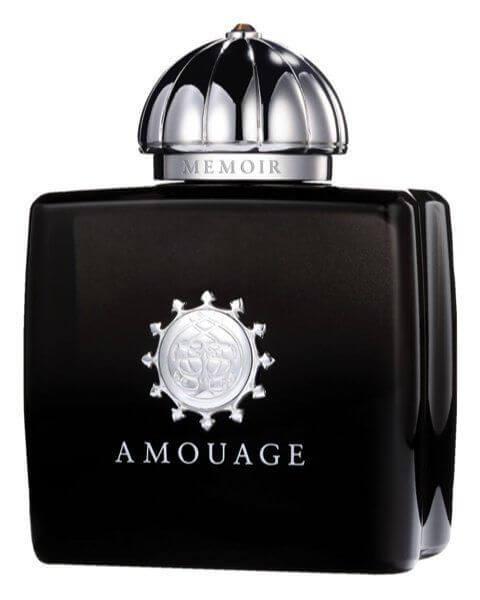 Memoir Woman Eau de Parfum Spray