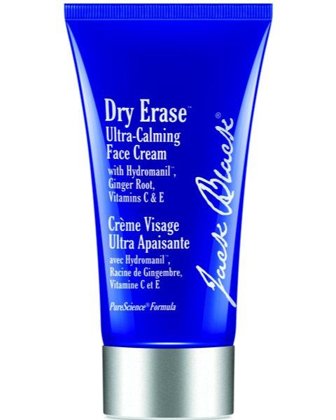 Gesichtspflege Dry Erase Ultra-Calming Face Cream