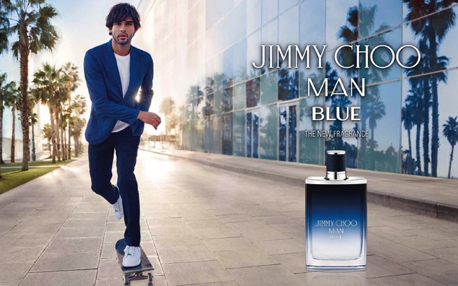 jimmy-choo-man-blue-header-1