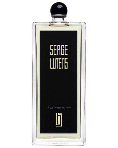 Clair de musc Eau de Parfum Spray