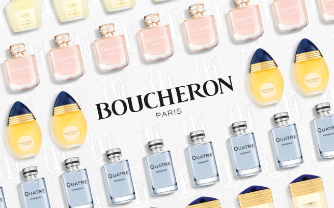 boucheron-header-1