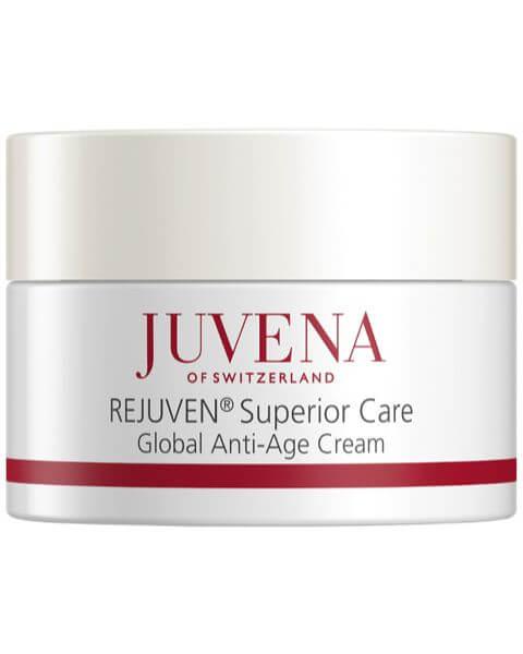 Rejuven Men Global Anti-Age Cream