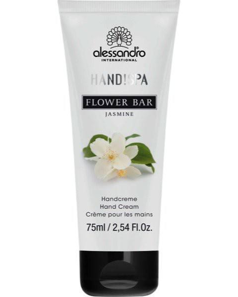 Hand!Spa Flower Bar Hand Cream