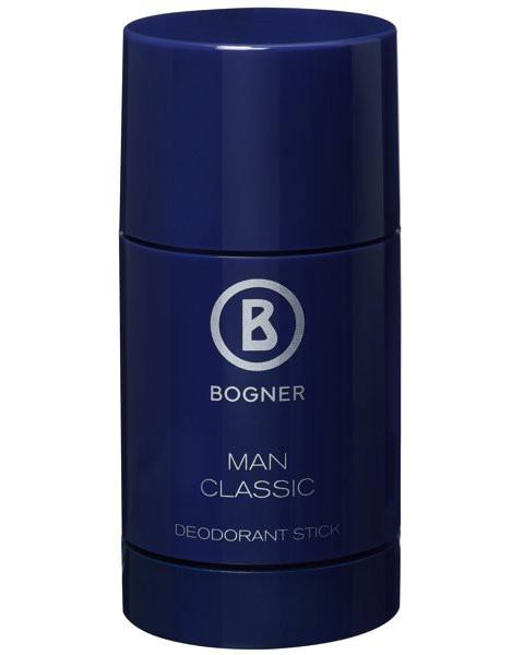 Man Classic Deodorant Stick Deostick