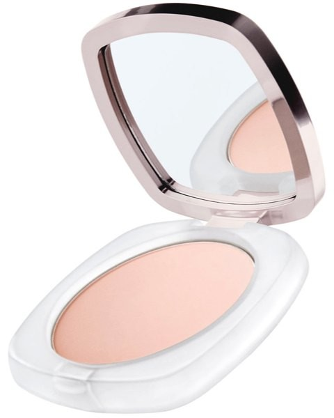 Skincolor The Sheer Pressed Powder