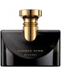 Jasmin Noir Eau de Parfum Spray
