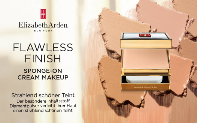 elizabeth-arden-make-up-header