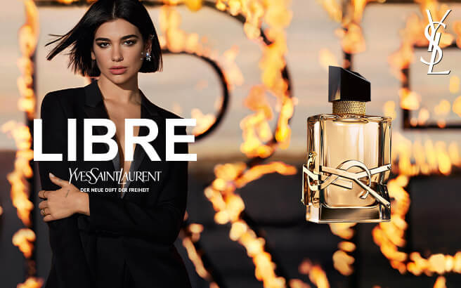 yves-saint-laurent-libre-header