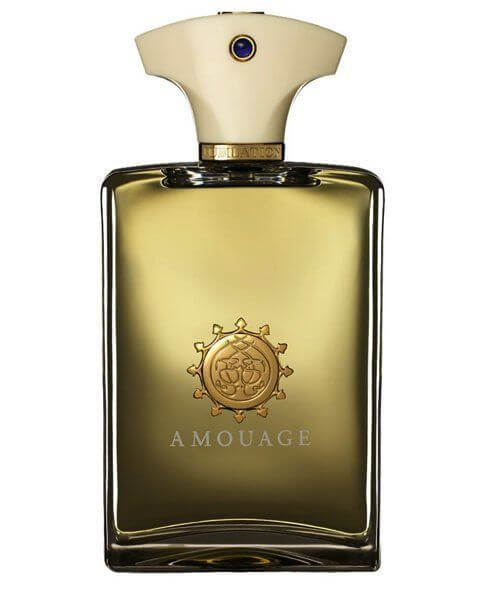 Jubilation Man Eau de Parfum Spray