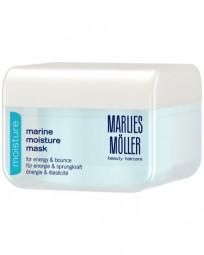 Moisture Marine Moisture Mask
