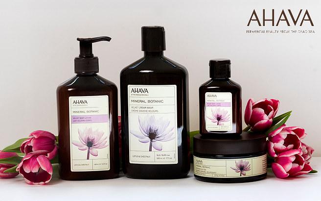 ahava-mineral-botanic-header