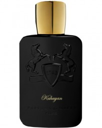 Arabian Breed Kuhuyan Eau de Parfum Spray