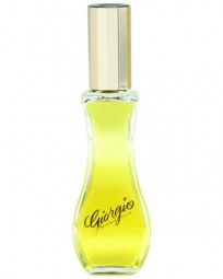 Giorgio Beverly Hills Eau de Toilette Spray