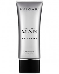 Man Extrême After Shave Balm