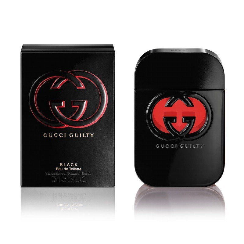 gucci-gucci-guilty-black-eau-de-toilette-eau-de-toilette-spray-75ml-fs