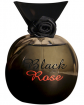 Black Rose Eau de Parfum Spray